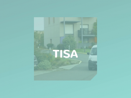 St-Barth TV 2019 / Le Transport Individuel Solidaire Accompagné (TISA)