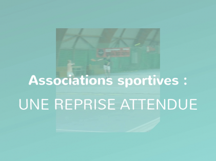 St-Barth TV 2020 / Associations sportives : une reprise attendue